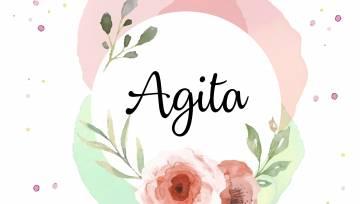 V.d.Agita