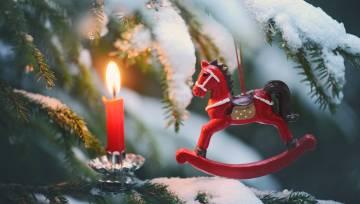 Ziemassvētki 14