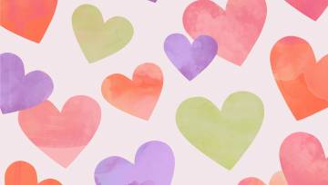 Valentīndiena_sirdis