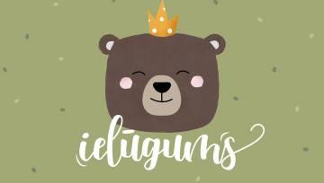 Ielūgums_bear