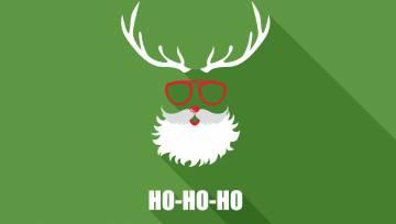 Ziemassvētki_ho_ho