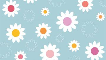 Vasara_puķes