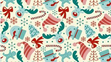 Ziemassvētki_watercolor 1