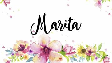 V.d.Marita