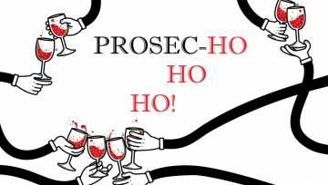 Ziemassvētki_proseko