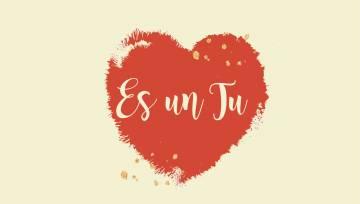 Valentindiena Es un tu