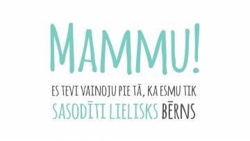 mammu_7