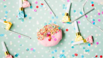 ballīte_donuts