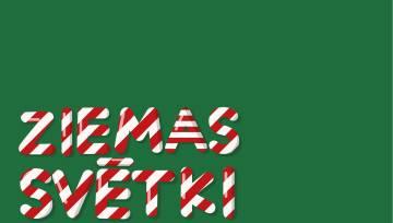 Ziemassvētki_ texts