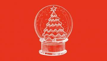 Ziemassvētki_bumba sieniga