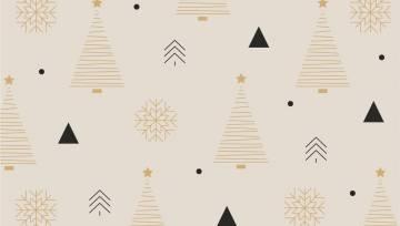 Ziemassvētki_egles dizians
