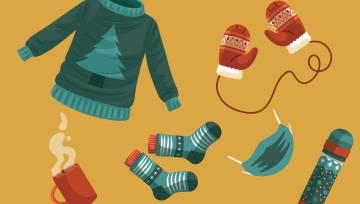 Ziemassvētki_apģērbs