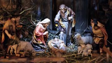 Ziemassvētki_8