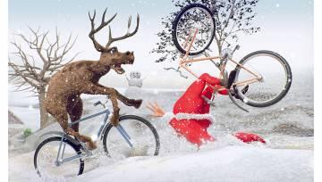 Ziemassvētki_fun