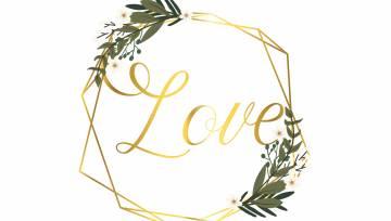 Valentīndiena: mīlu3