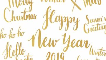 NEW YEAR DIZAINS 1