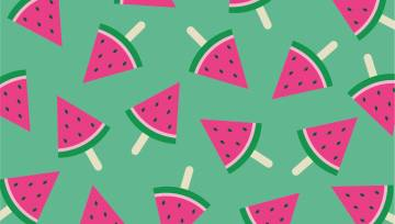 Vasara_watermelon