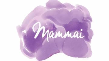 mammai_violets
