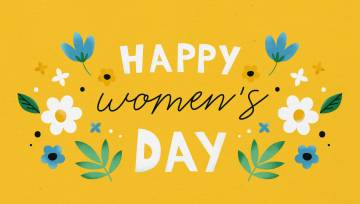 Happy womans day_ ENG
