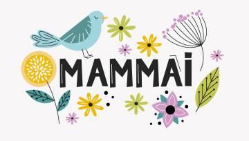 Mātes diena_putni_mammai